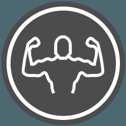 Chiropractic Golden MS Assessment