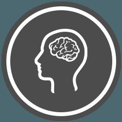 Chiropractic Golden MS Evaluation